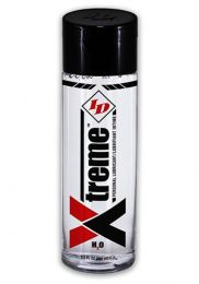 ID Xtreme Water Based Lube 8.5floz