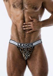 Leader Hunter Jockstrap