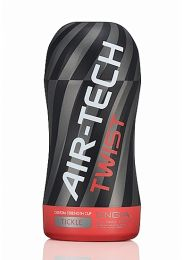 Tenga Air Tech Twist  Tickle