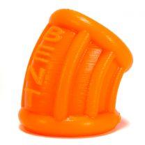 Oxballs BENT-2 Ballstretcher Orange