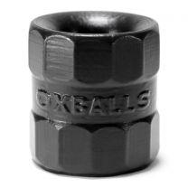 Oxballs BULLBALLS-1 Black