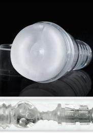 Fleshlight Ice Crystal Butt