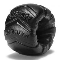 Oxballs GRINDER-2 Ballstretcher Black