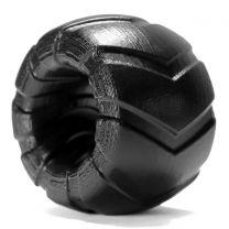 Oxballs GRINDER-1 Ballstretcher Black