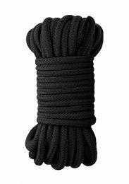 Ouch Japanese Bondage Rope 10M