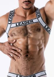 Leader Instincts Harness