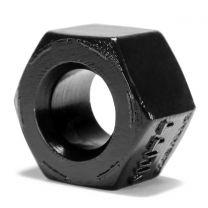 Oxballs NUTT Ballstretcher Black