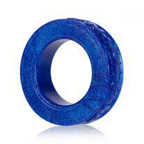 Oxballs PIG RING Cockring Blueballs