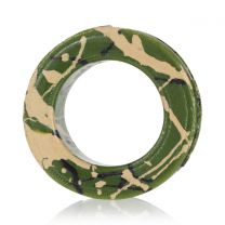 Oxballs PIG RING Cockring Military