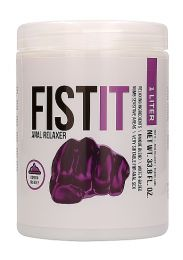 Fist It Anal Relaxer 1000ml