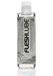 Fleshlight Fleshlube Slide Water Based Anal Lubricant 250ml