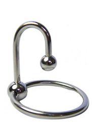 Triton Sperm Stopper Glans Ring 25mm