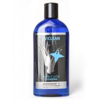 Vivishine viviclean Special Latex Cleaner 250ml